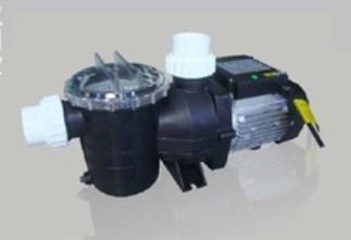 Swimming Pool Pump (SMP) with CE Approved