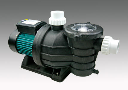 Swimming Pool Pump (SMP35) with CE Approved
