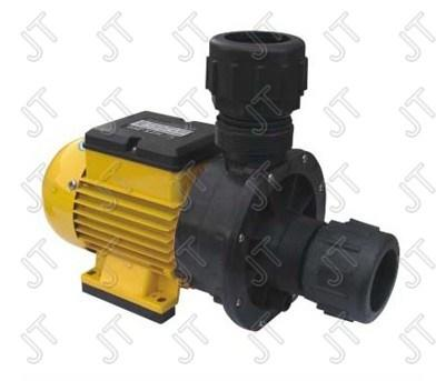 Swimming Pool Pump (JHZ180) with CE Approved