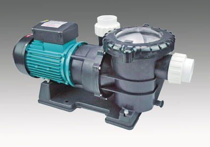 Swimming Pool Pump (SP) with CE Approved