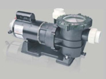 Swimming Pool Pump (SUA) with USA Market Standard