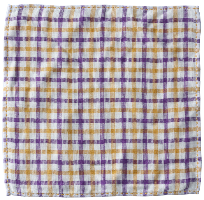 Cotton terry towels hs code making machine price online