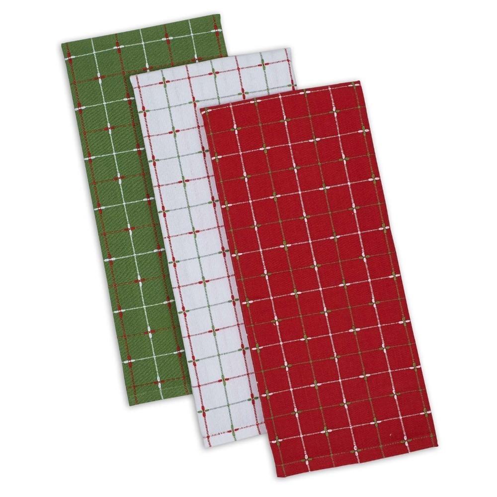100 egyptian plain cotton turban tea towels wholesale