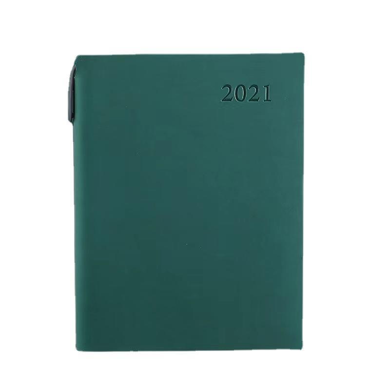 product-Dezheng-img-1