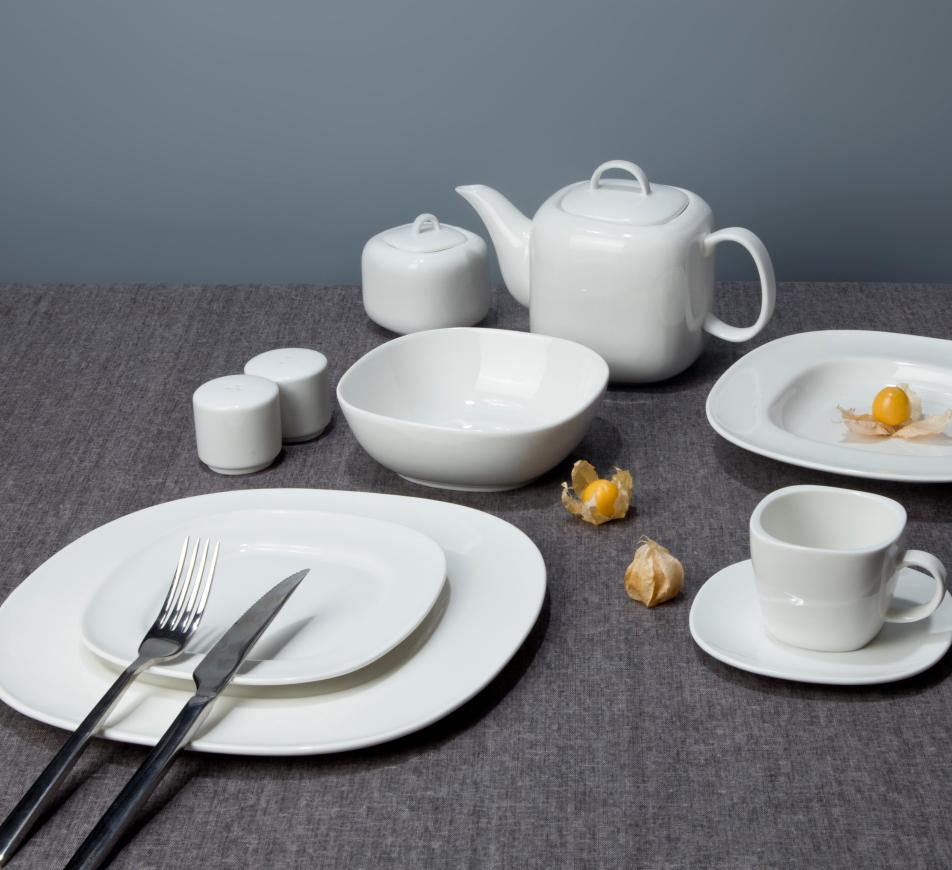 OEM unique restaurant dinnerware , japanese tableware wholesale