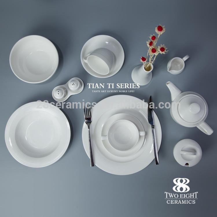 Porcelain 7.75