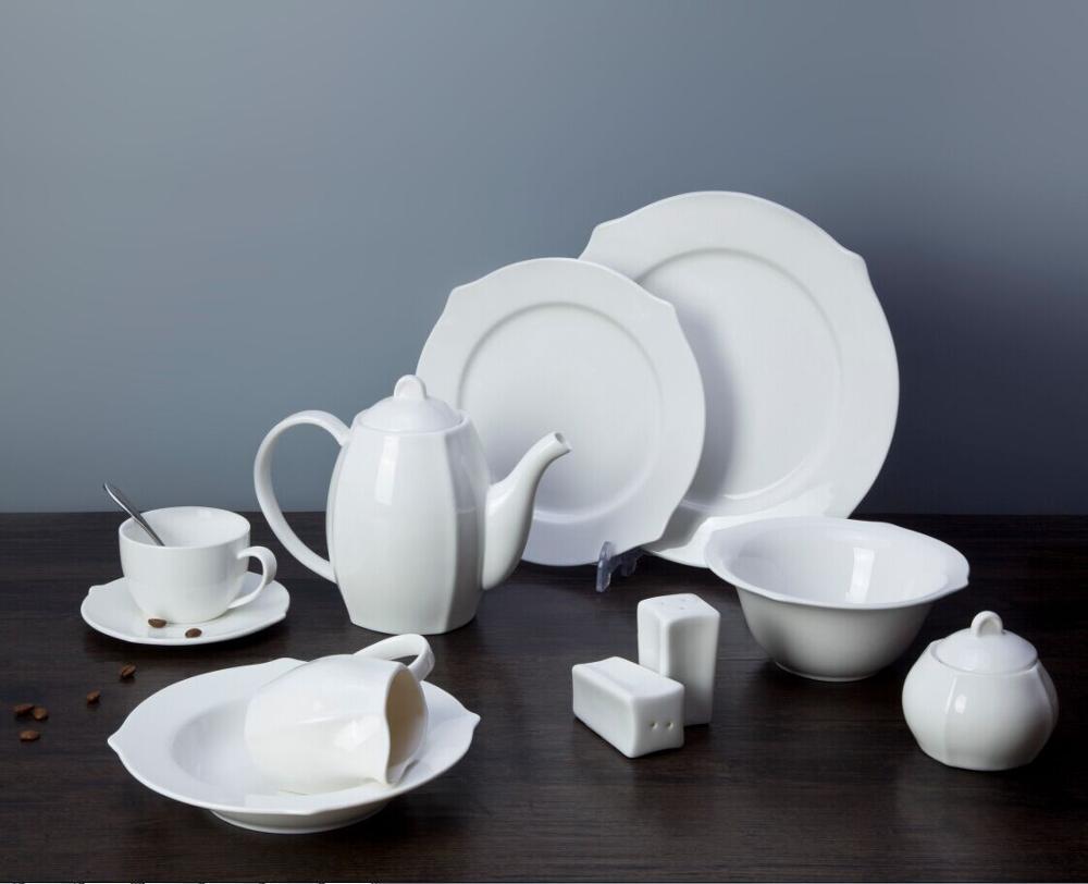 FDA,CIQ,CE Certificate Dinnerware Sets Luxury, Wedding Dinnerware Sets, Dinnerware Sets Wholesale