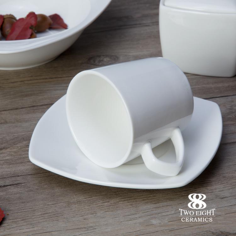 wholesale ceramic dinner table set , portuguese porcelain dinnerware