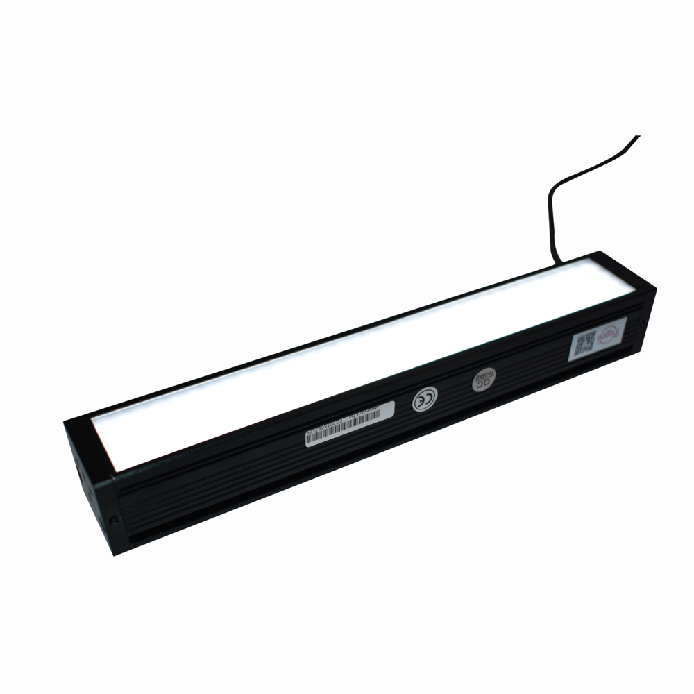 FG Factory Outlet LED Bar Lights Machine Vision industrial illumination in Shanghai