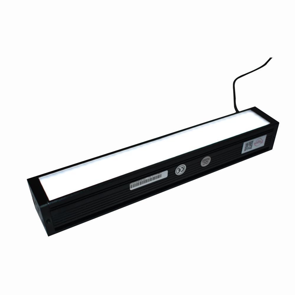 FG High Uniform LED Bar Light Machine Vision for Image Processing