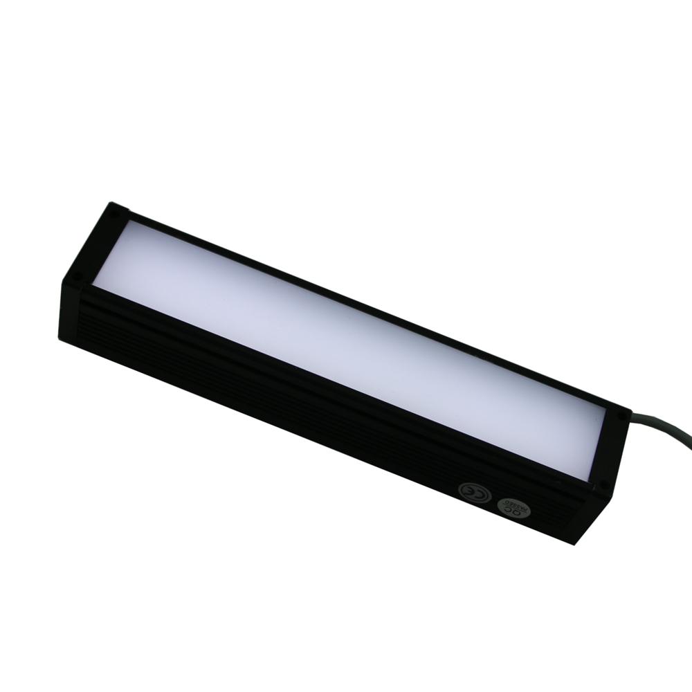 FG-BRT Series Professional LED Machine Vision High Uniform Bar Lighting Industry Testing LIGHTS