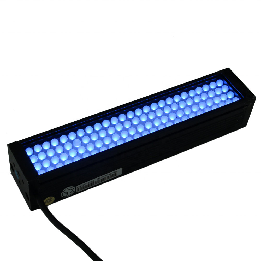 FG-BR series 2020 Popular LED vision Machine light Vision Illumination Bar Lights industrial inspection lamp in China mainland
