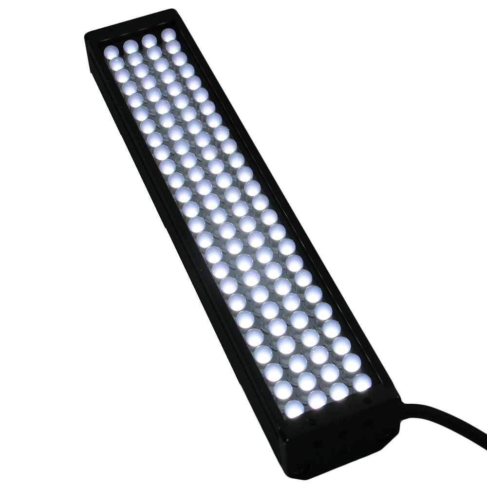 FG Best Price LED Array Machine Vision Bar Lights for Industrial Emitting
