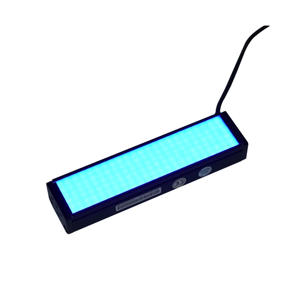 High Uniform Bar Illumination LED Lights Machine Vision Lighting