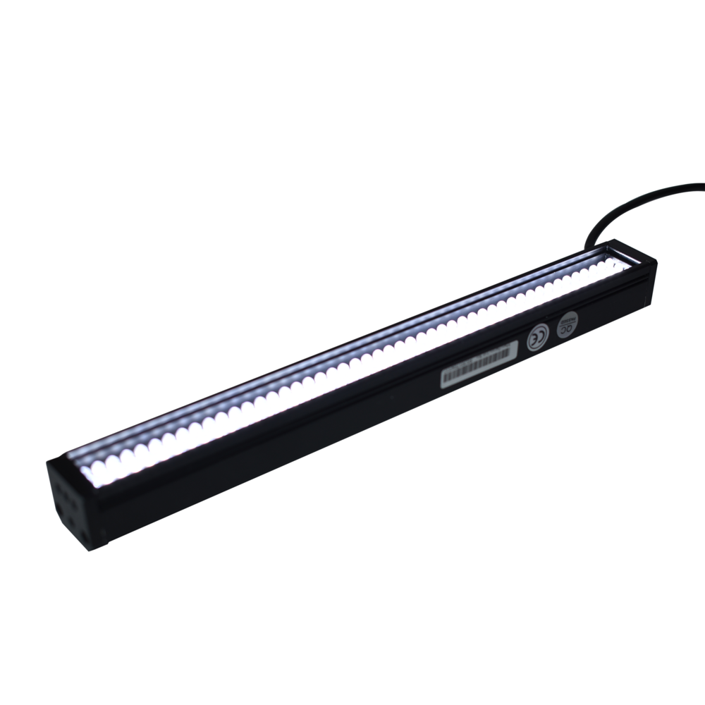 FG Machine Vision Lighting LED Tube Lamp Led Industrial Waterproof for Vision Inspection