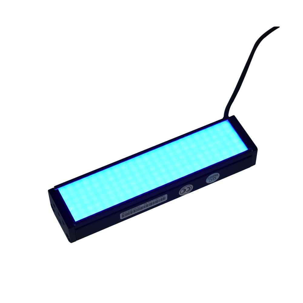 FG Best Price Machine Vision industrial LED Bar Lights Illumination in Shanghai