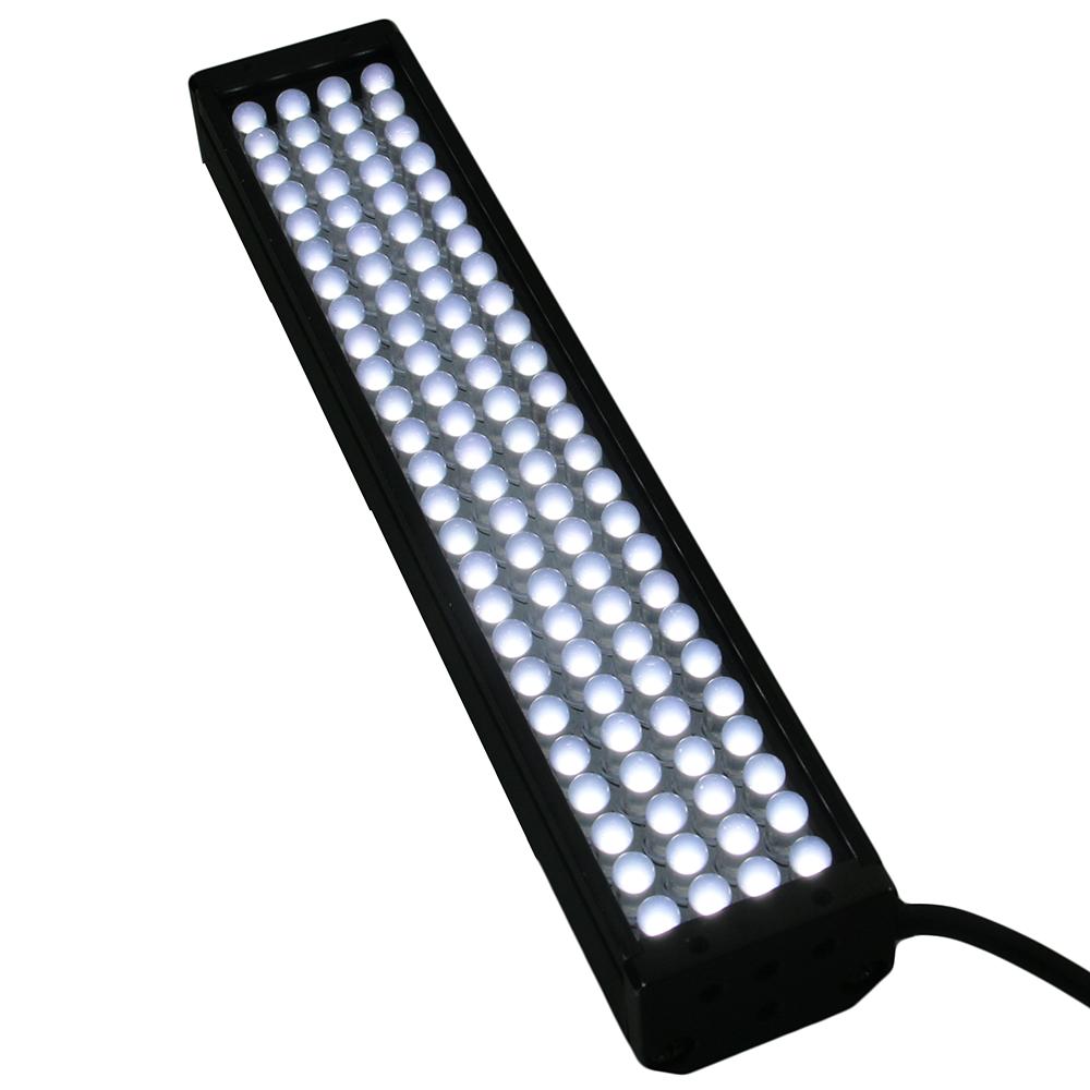 FG Low Cost LED Strip Lights LED Lighting LED Bar Light Machine Vision Lighting for Industrial Camara