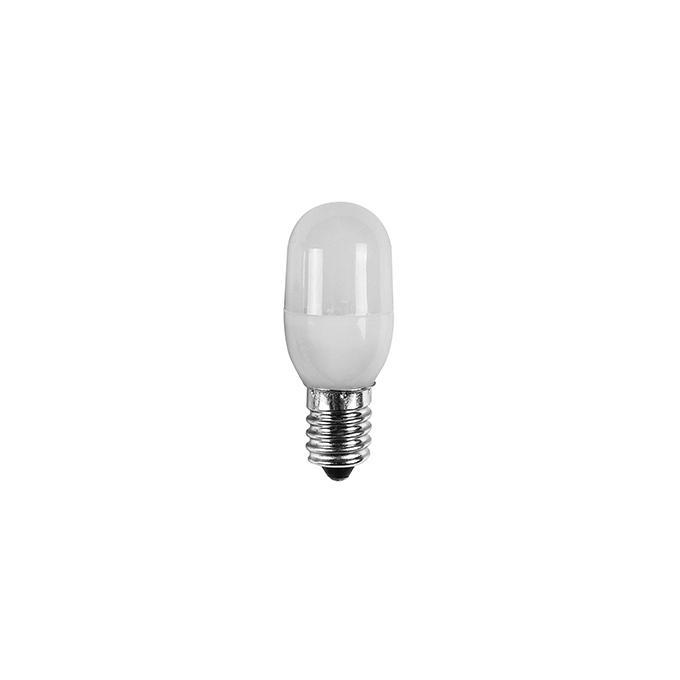 T22/F22/T24 110V 240V 1w E12 E14 led light bulb for candle light and night light wall lamp