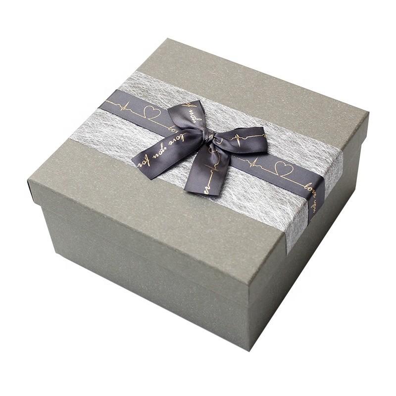 Gift packagingDesign Custom WholesaleGift packaging Box