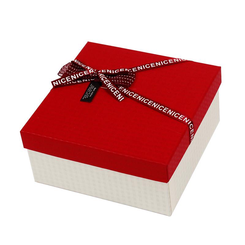 Custom Wholesalepackaging box eco friendly Gift boutique design