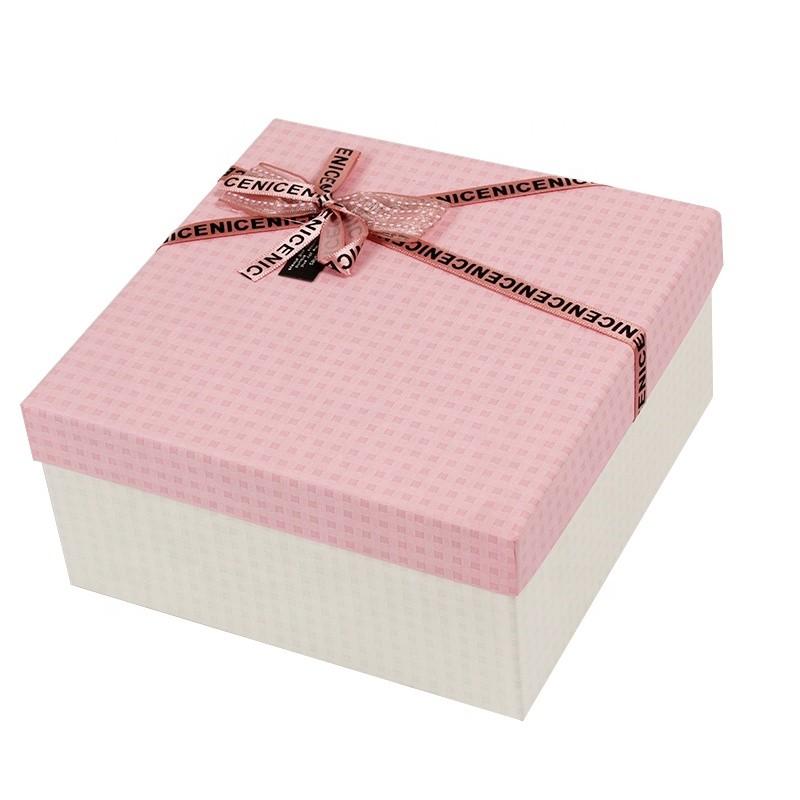 Fancy packaging boxes Wholesalepackaging box Gift custom design