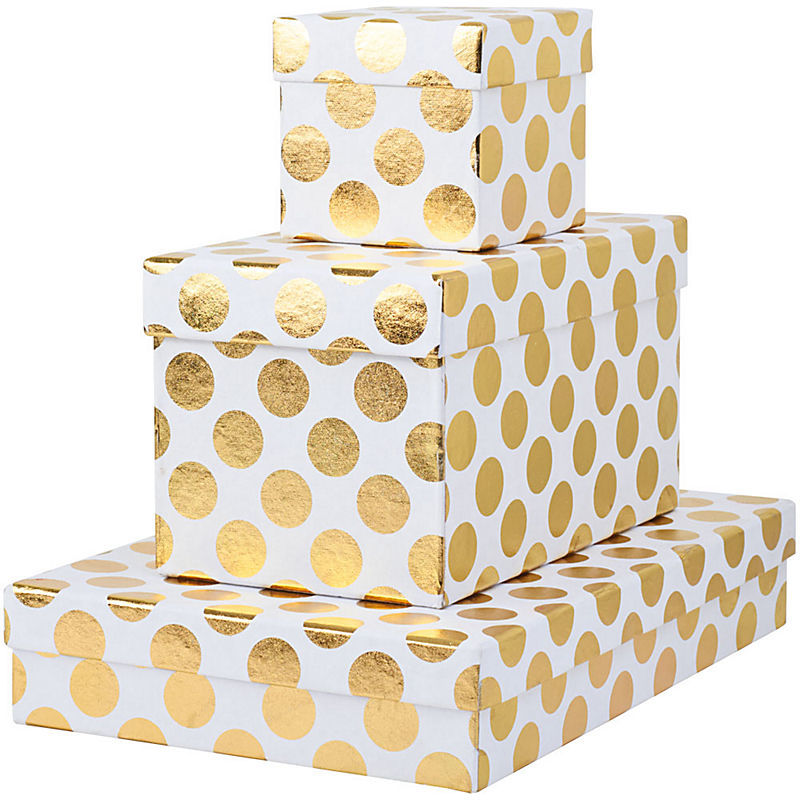 Wholesale any color customLarge Lid & Base Cardboard Bunch Of Flowers Packaging Valentine Rose Gift Boxes