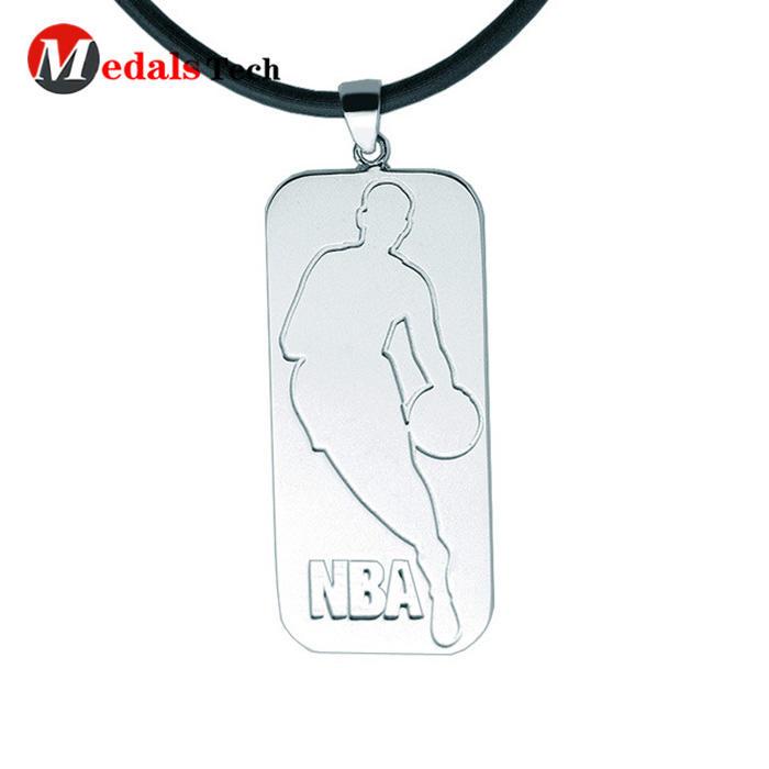 Cheap custom made souvenirmilitary metaldog tags