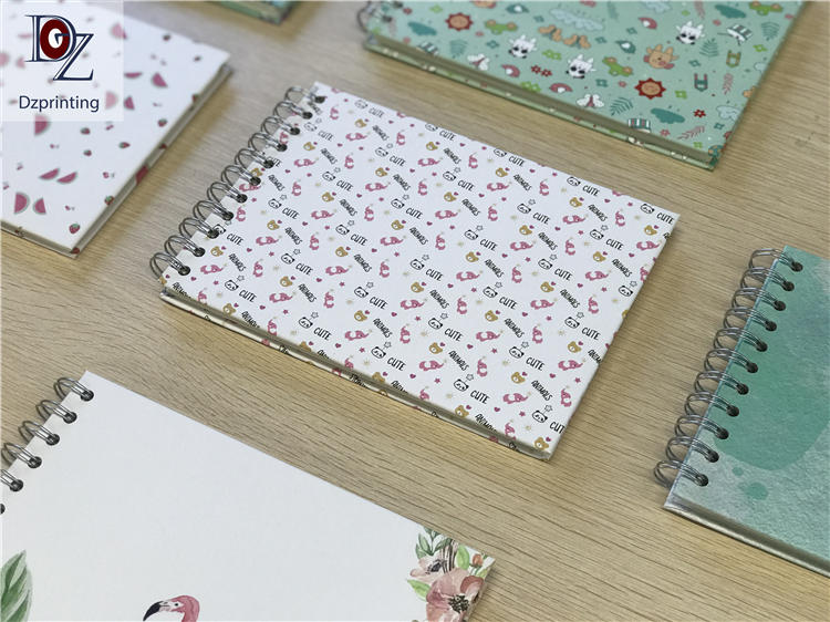 product-Dezheng-Photo Album Fabric Cover Linen DIY Photo Album Self Adhesive Cotton Photo Album-img-2