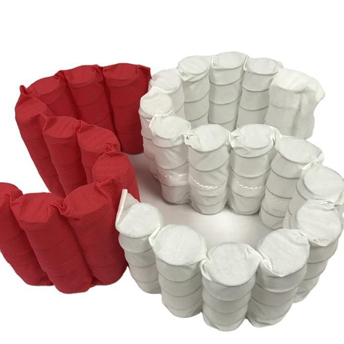 100%pppolypropylene spunbond non-woven fabric, TNT, tela no tejida