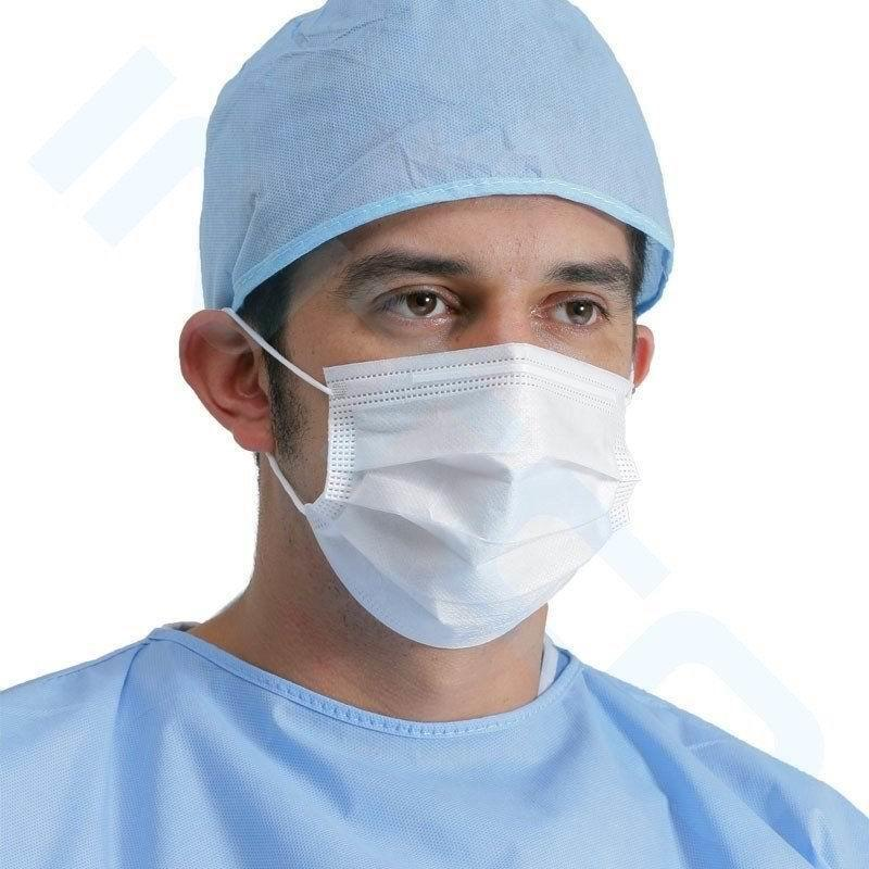 Disposable Medical nonwoven products
