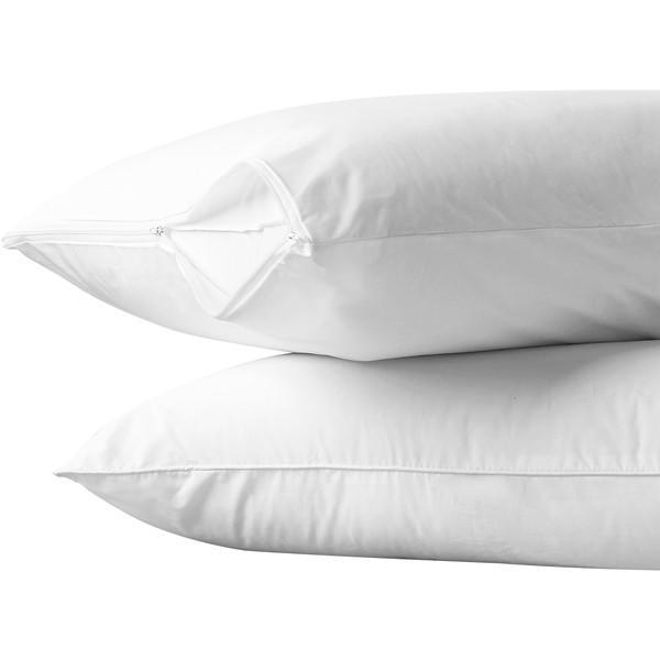 PP Spunbond Tela no tejida for pillow cover