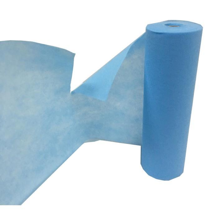 nonwoven fabric 100%pp spunbond non woven fabric nonwoven bedsheet manufacturer