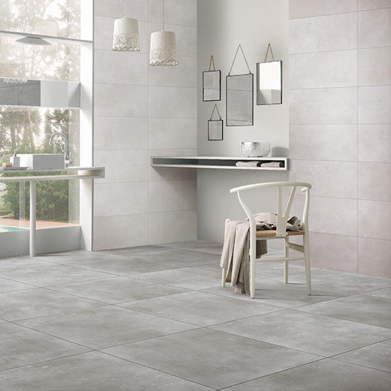 Carrelage ceramic discontinued ceramic floor tile lowes floor tiles of ceramic tile saudi
