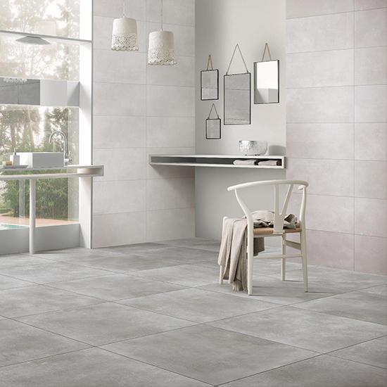 Carrelage ceramic discontinued ceramic floor tile lowes floor tiles of ceramic tile saudi