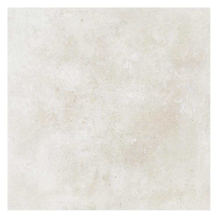 Wholesale matt finish moroccan cement tile