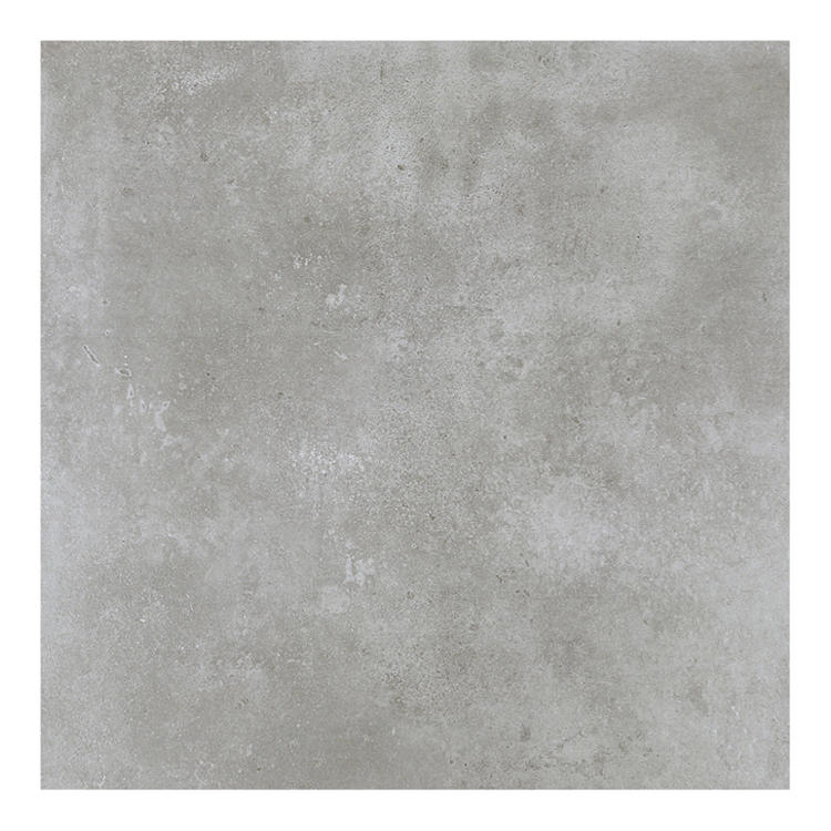 600x600 floor tile price in pakistan