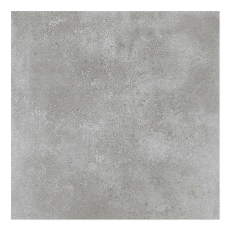 600x600 floor tile price in pakistan