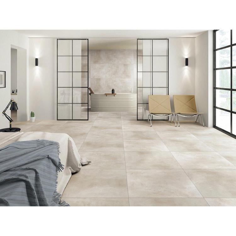 LAPATO CHOPIN ceramic tiles 60 x 60cm