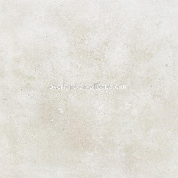 Terrazzo grey color cement tiles design