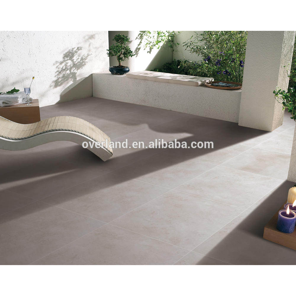 Residential Place Cement Foshan Tiles