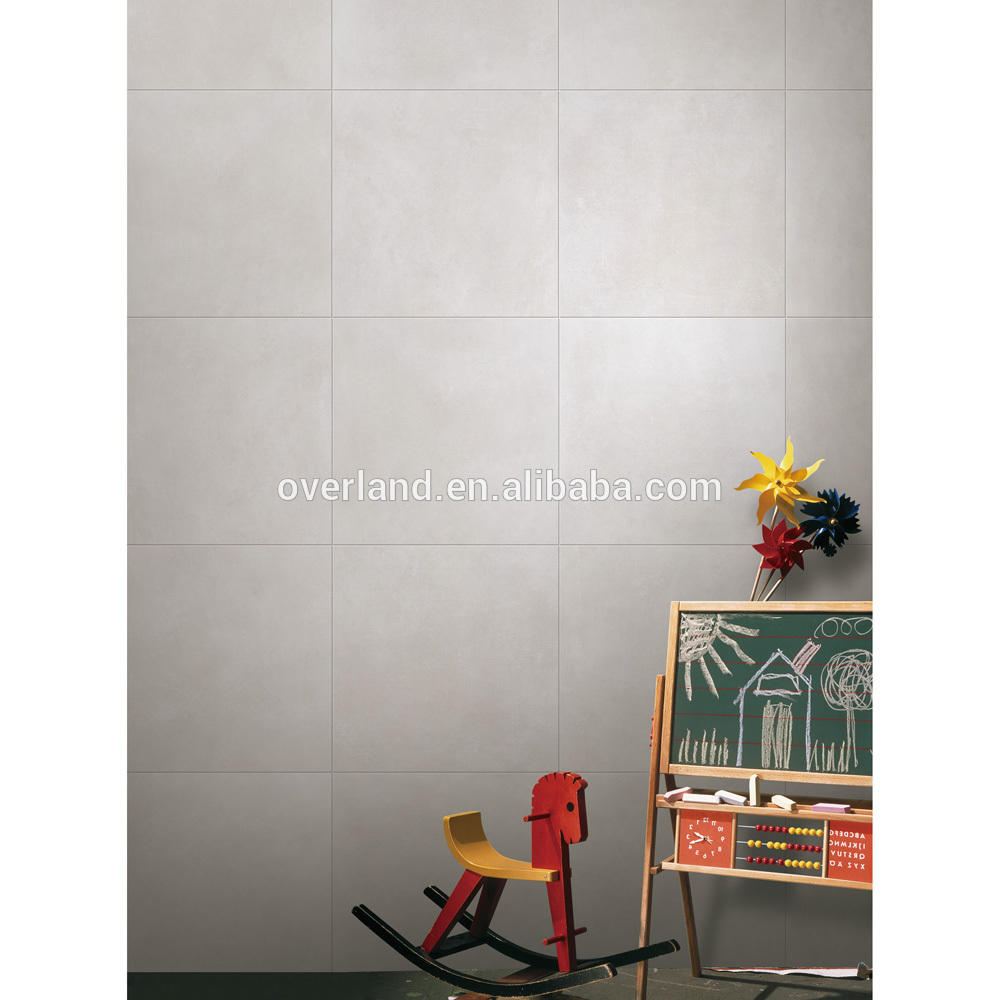 Living room interior wall tile design