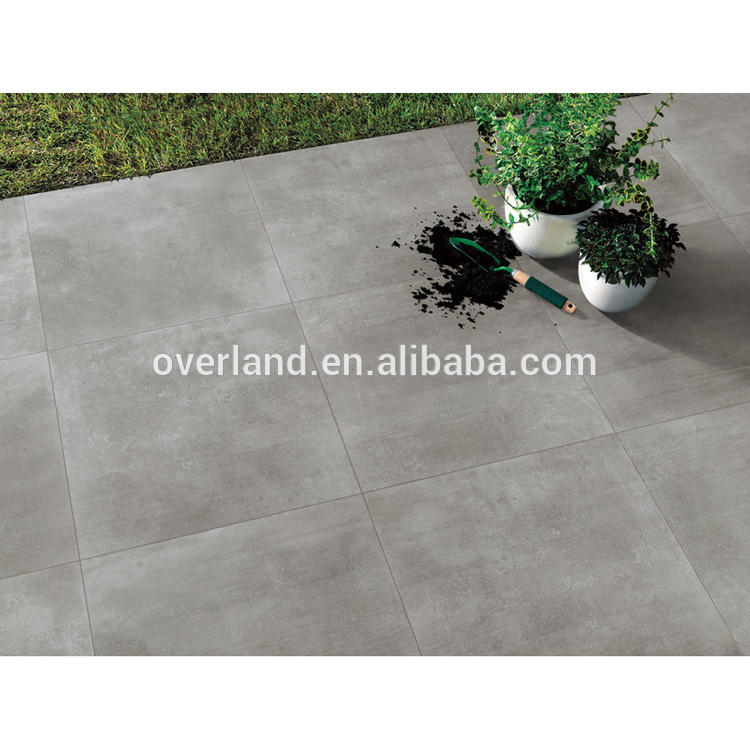 Ceramic Floor porcelain tiles 60x60
