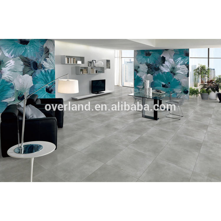 600x600mm Floor ceramic tile molds