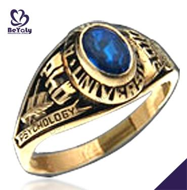 Pho Psychology blue stone engagement rings miami