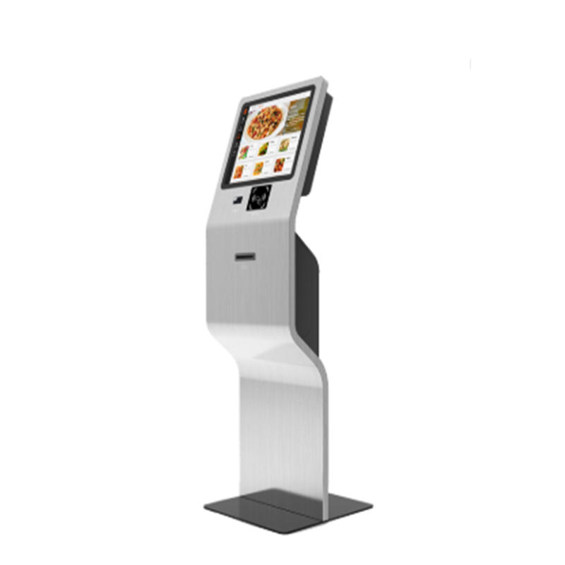 smart information kiosk smart information inquiry terminal