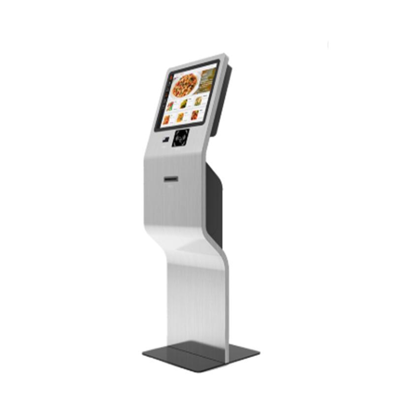 smart information kiosk smart information inquiry terminal