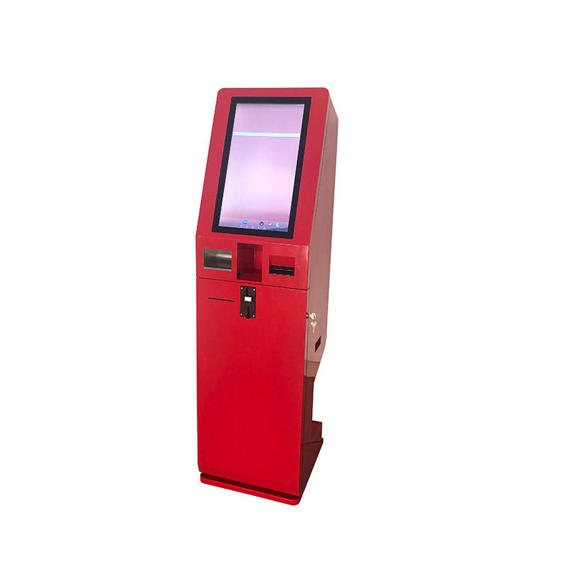 Hot Sale Wall Mounted Vending Machine Selling Sim Card In Airports