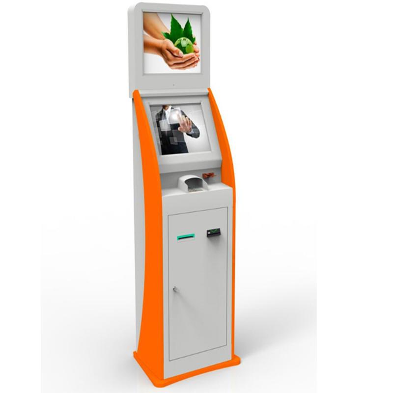 smart alcoholicity testing kiosk liquor testing report