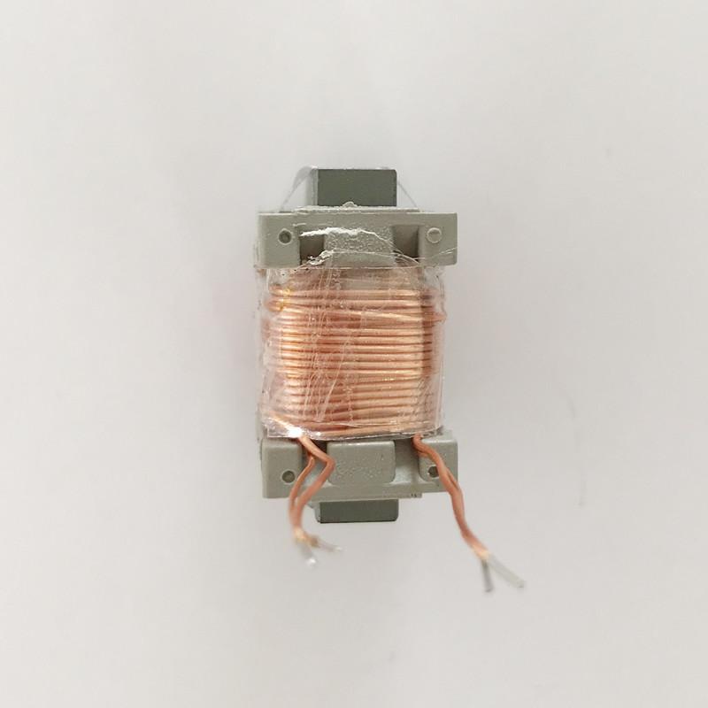 30KV High Voltage Plasma Inverter High Voltage Generator Boost Inverter Plasma Lighter Booster Coil