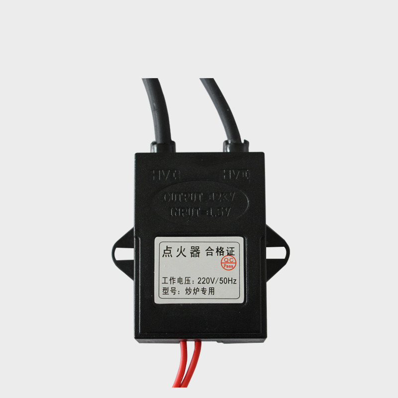 AC220V to 15KV High Voltage Generator Transformer Boost Inverter Module A1-2A